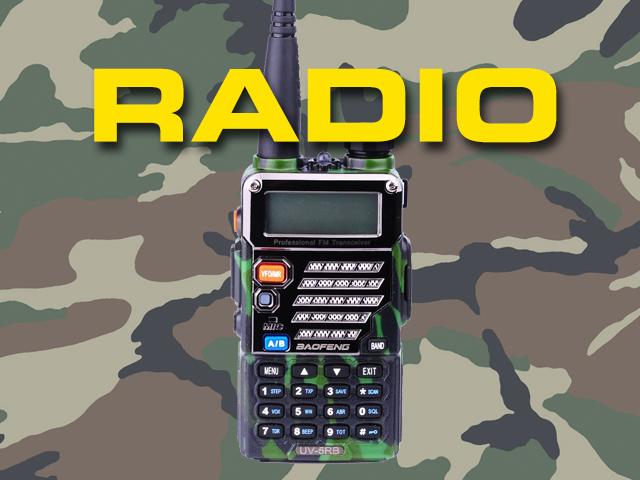 Radio_List
