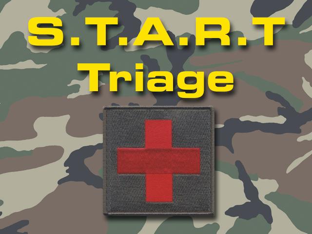 START_Triage