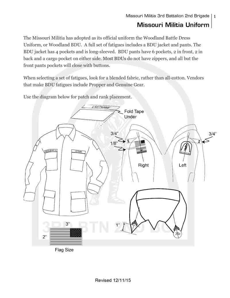 Uniform_v1a